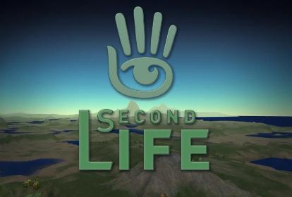 second_life_logo