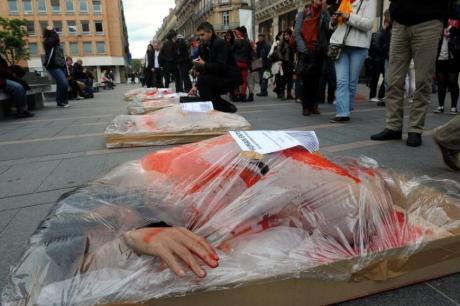 1328141-toulouse-manifestation-de-l-association-fermons-les-abattoirs