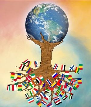 les-langues-du-monde