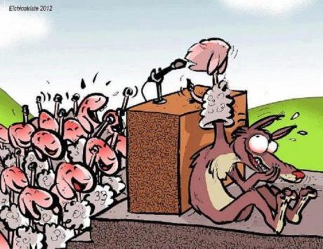 pecoree