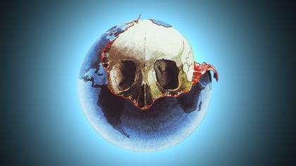 skulls%20earth%20jean%20michel%20jarre%20oxygene%201920x1080%20wallpaper_www_wallpaperno_com_71