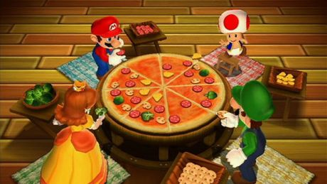 pizza-620x