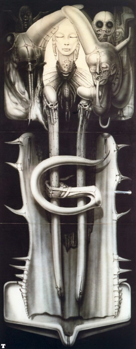 hr_giger_kitchendoor