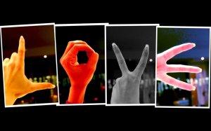 1031444__love-sign-language_p