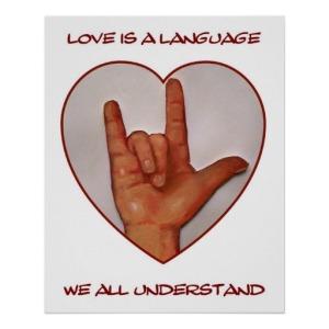 amour_langue_des_signes_americaine_coeur_poster-r5693f1dbd0d844b9b5e27091f868049e_a6wf8_8byvr_512