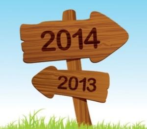 nouvelle-commence-2013-2014_72147488208