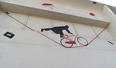 acrobate_mur-funambule