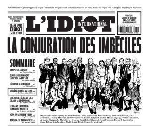 633934-une-idiot-international