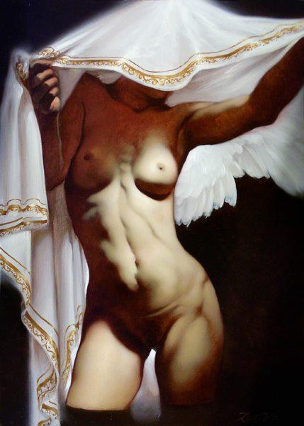 roberto-ferri_angelo-velato