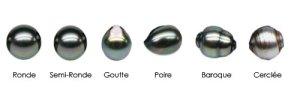 Tahiti-forme-des-perles