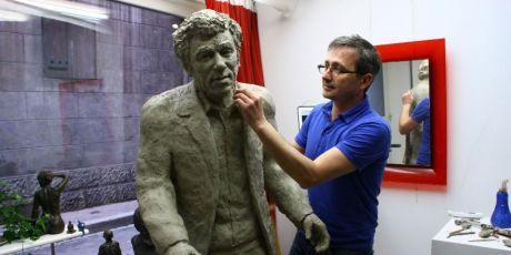 statue-s-langloys-web