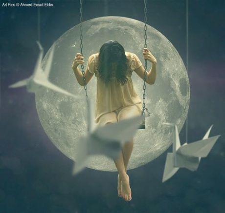 Ahmed-Emad-Eldin-queen of dreams