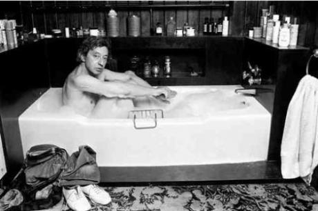 gainsbourg bain