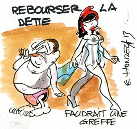 peut-rembourser-dette-publique-francaise-sans-L-zh4Ae1