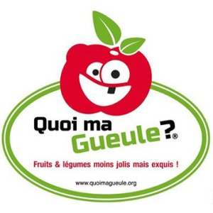 quoi_ma_gueule_logocomplet