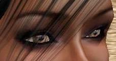ces-yeux-là5