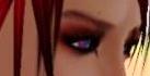 ces-yeux-là6