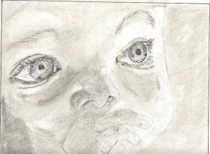 child2 (2)