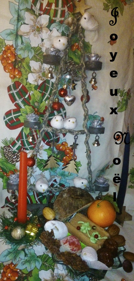 joyeux Noel2014pg