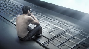 abstract-computers-glowing-keyboards-men-photo-manipulation-sitting-thinking-waiting-300x168