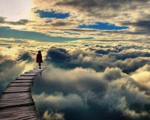 falaise-rêve-nuage