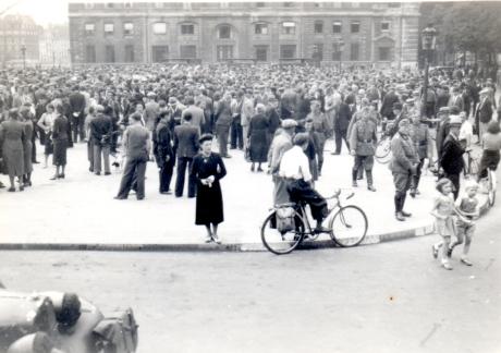 Archive-Photos-Histoire-PLafraise
