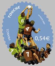 Rugby_ la touche_2007