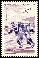 Rugby_1956