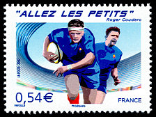 Rugby_2007