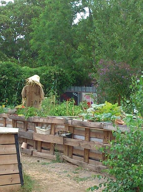 jardin-partagé1-P.Lafraise