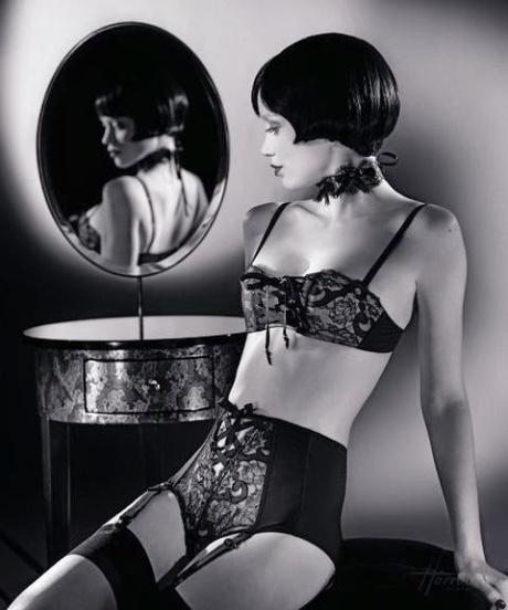 lingerie-glamour-de-chantal-thomass