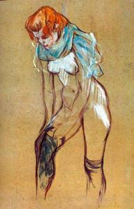 stockings_by_toulouse-lautrec