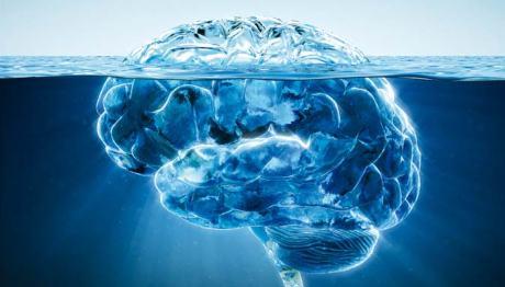inconscient-iceberg