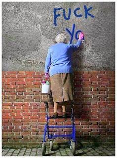 street art-vintagel