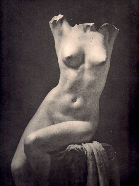 william mortensen