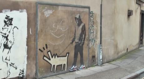 fila-bansky-basket-street art-