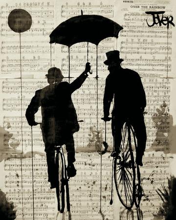 jover-loui-the-umbrella-