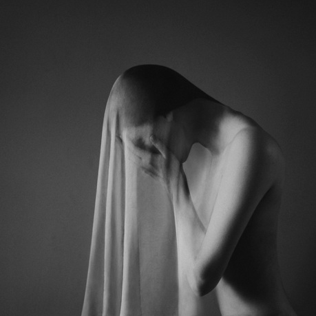 noell-oszvald_photography_3