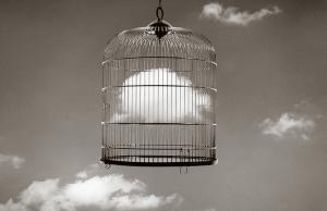 nuage-en-cage-chema-madoz