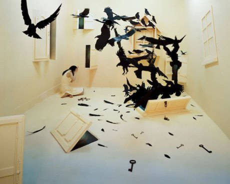 surreal-art-studio-jee-young-lee-creates-dreamscapes