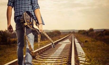road-guitar-rail