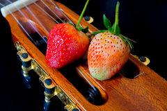rouge-doux-de-fraise-66826520