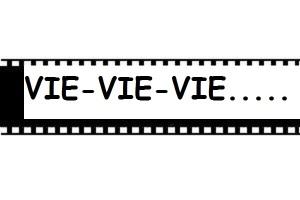 Vie-cinema-pellicule