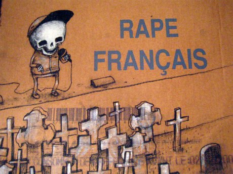 dran_fabrique_france_03