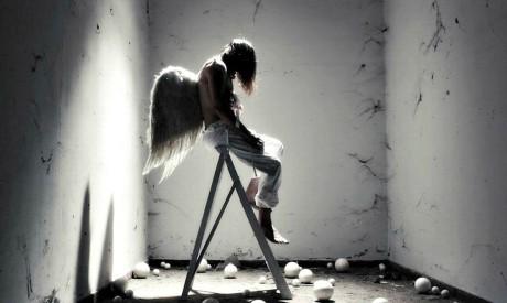 lost-soul-2-1024x614