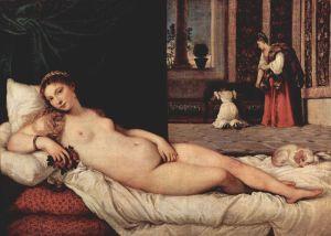 the-venus-of-urbino-tiziano-vecellio-1538