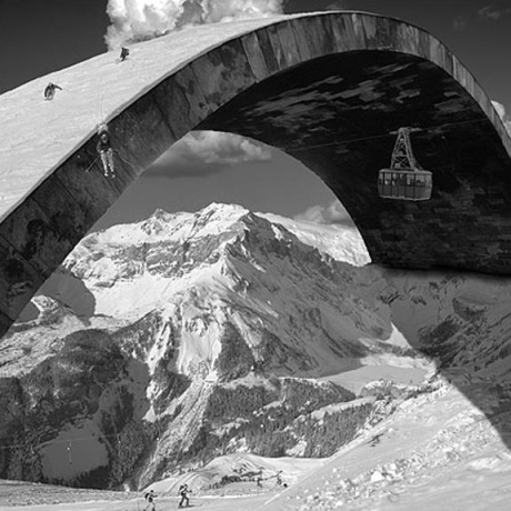 thomas_barbey_over_the_hill_1315_60