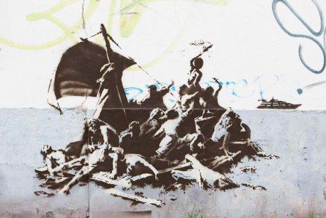 streetart-banksy-calais-1