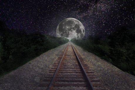 train_tracks_to_the_moon_by_aubreyart-d9sjxyw