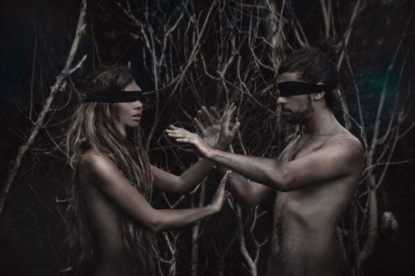 couple-sexe-sacre-tantra-desir-feminite-et-spiritualite-1080x720